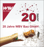 WBV, Baufirma