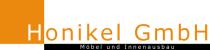 Honikel GmbH