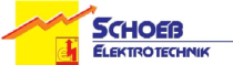 Schoeb, Elektrotechnik